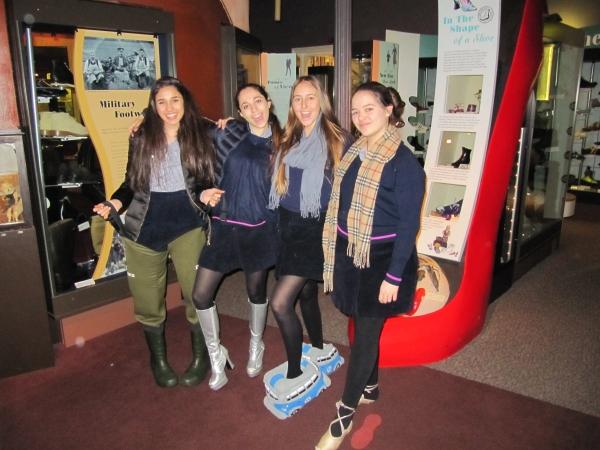 shoemuseum1