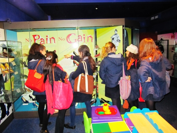 shoemuseum2