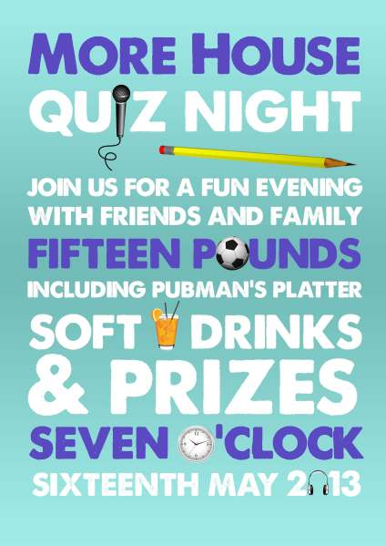 Quiznight_2013_blue