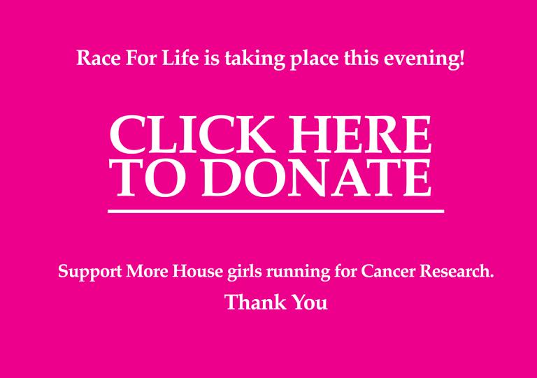 CR_donate