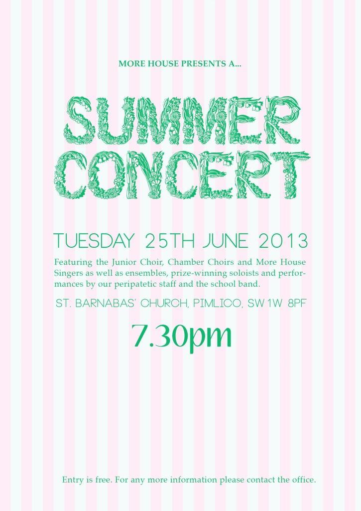 summerconcert_poster