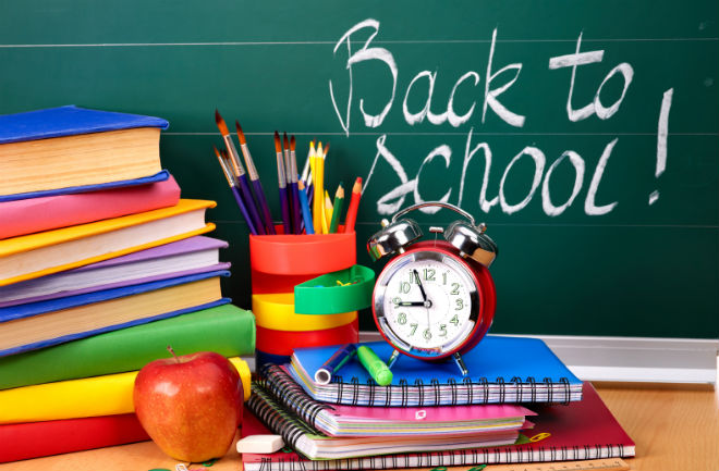 back-to-school-660