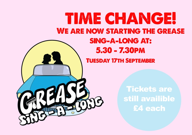 grease_timechange