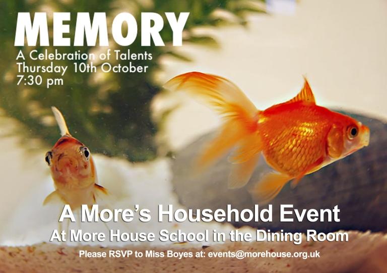 memory_flyer