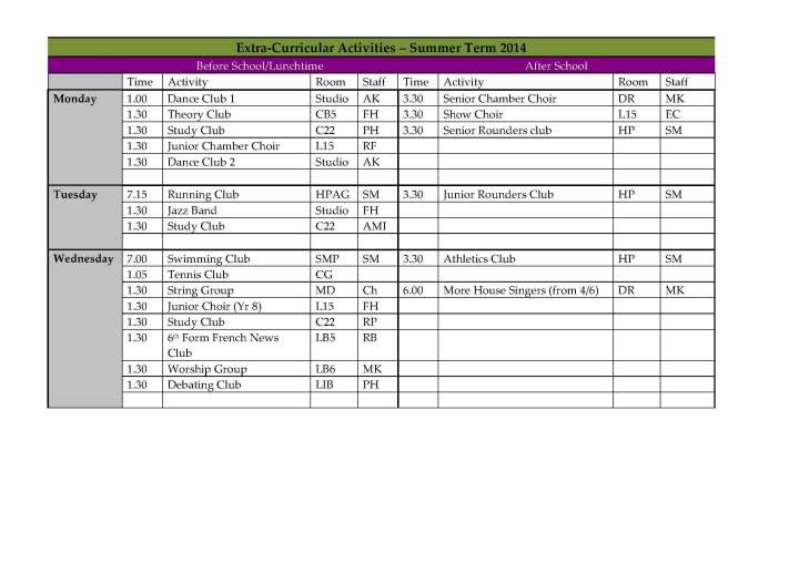 Extra curricular (Summer 2014)_Page_1