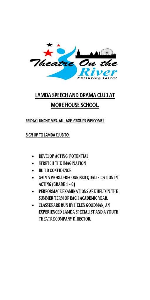 LAMDA flyer for Sept 2014 (3)