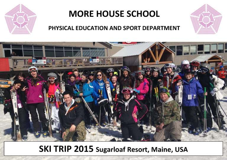 Pages from SKI TRIP PARENT PACK