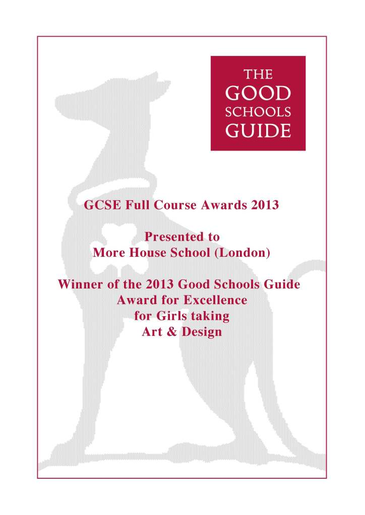 100104_gcse-full-course_2013_more-house-school-(london)