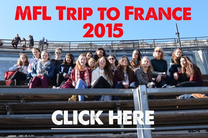 MFL France
