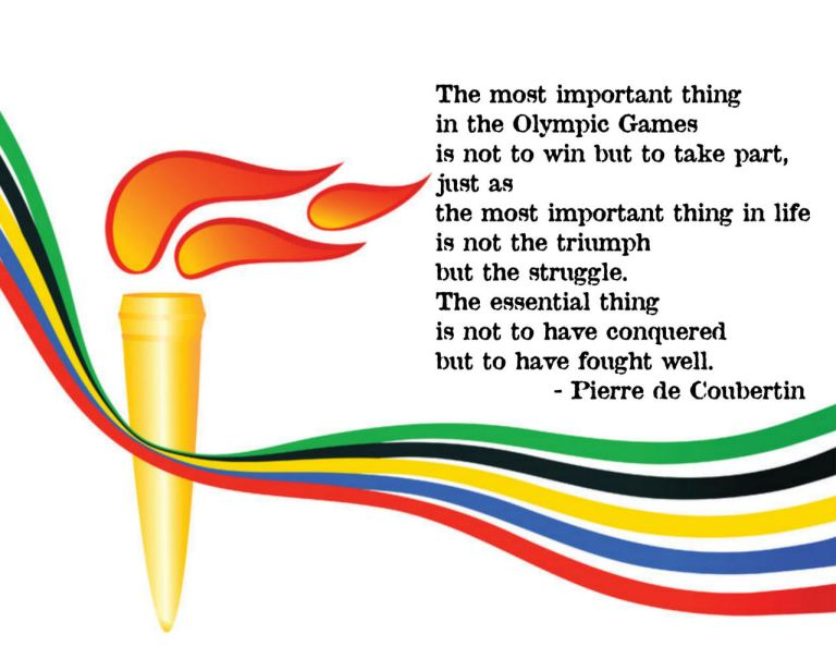 DChitwood_OlympicCreed