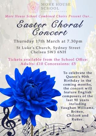 Easter Concert PosterFINAL.jpg
