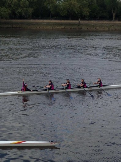 rowing1