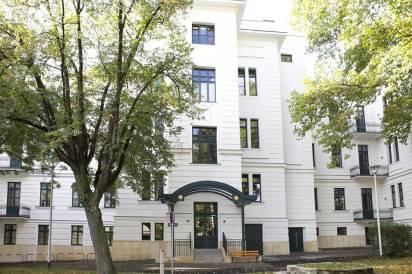 Amadeus-International-School-Vienna-Horizontal-resized-Large.jpg