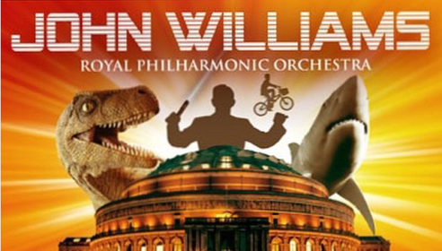 john-williams-rpo