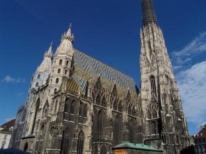viena-catedral-de-santo-estevao-960x720