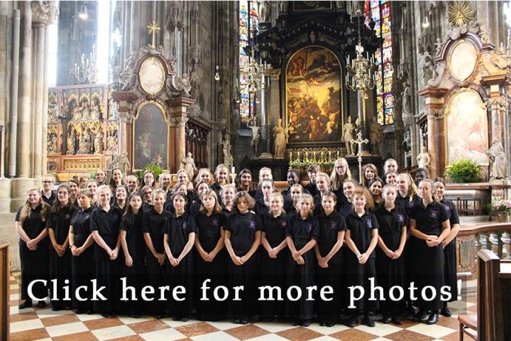 tourphotoforblog.jpg