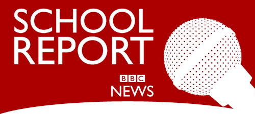 bbc_school_report