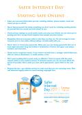 safer-internet-day-poster