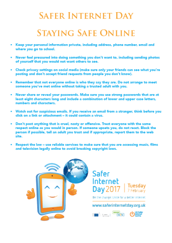 safer-internet-day-poster