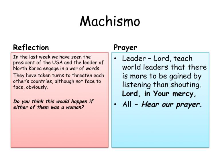 prayer 4.