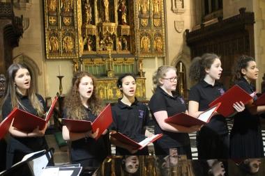 Christmas Concert 15