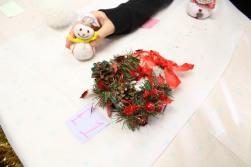 Christmas Fayre 17
