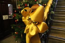 Christmas Fayre 3