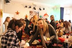 Christmas Fayre 33