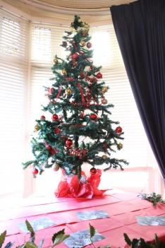 Christmas Fayre 8