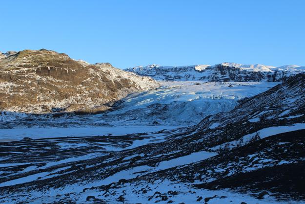 Iceland Trip 1
