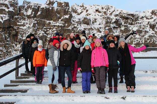 Iceland Trip 38