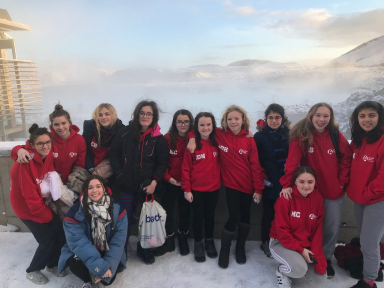 Iceland Trip 4