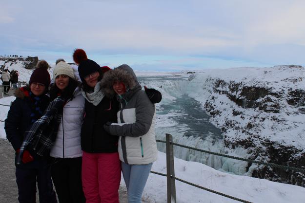 Iceland Trip 42