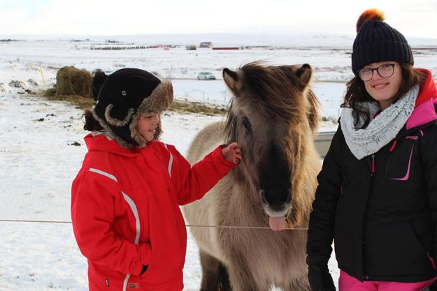 Iceland Trip 44