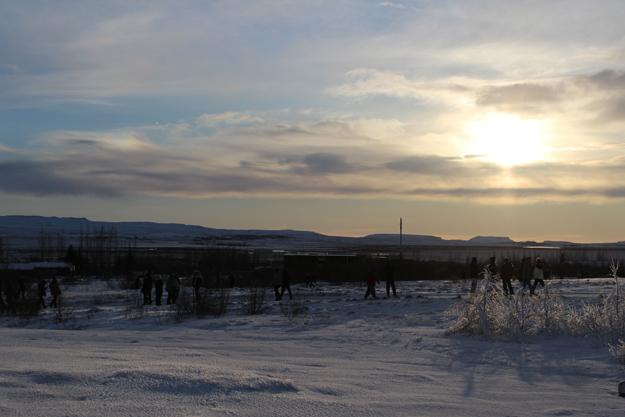 Iceland Trip 45