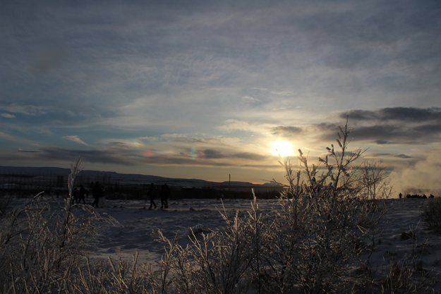 Iceland Trip 46