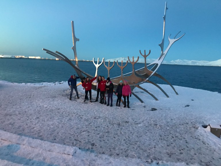 Iceland Trip 6