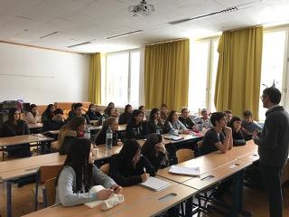 Salzburg Trip 2018 - 2