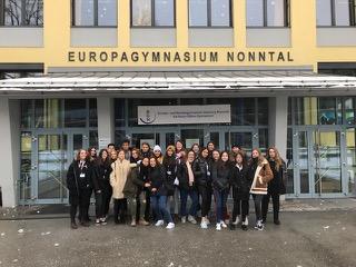 Salzburg Trip 2018 - 3