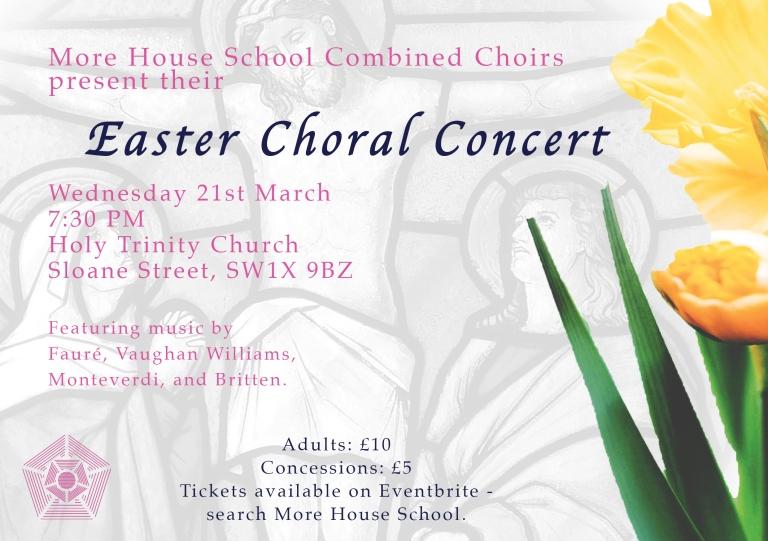 Easter Choral Concert 2018.jpg