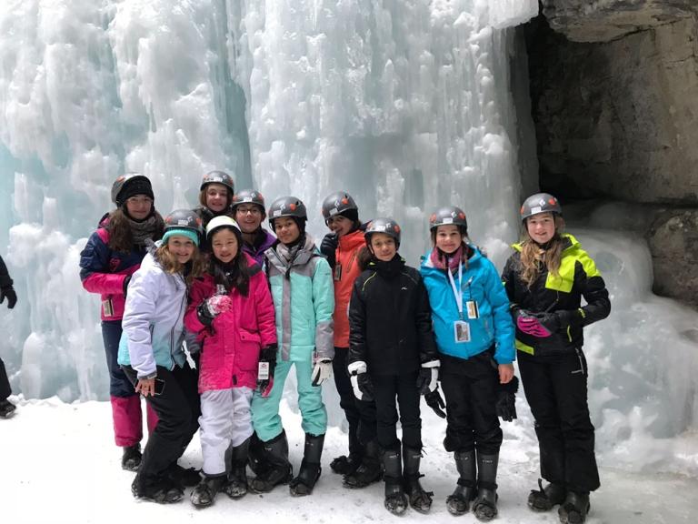 Ski Trip 2018 - 14