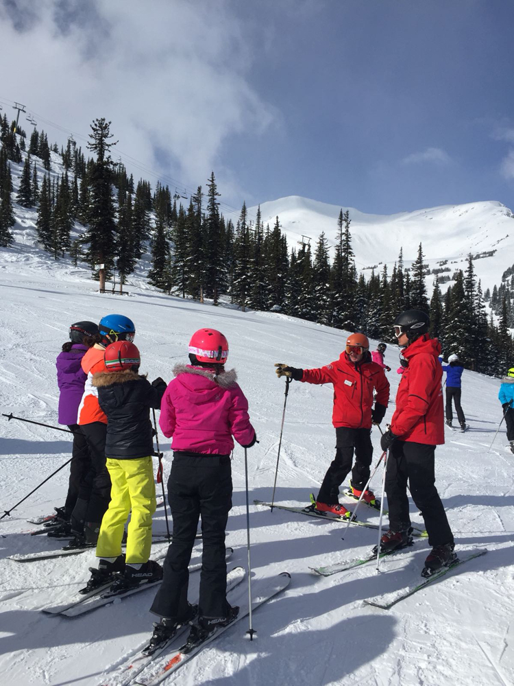 Ski Trip 2018 - 40
