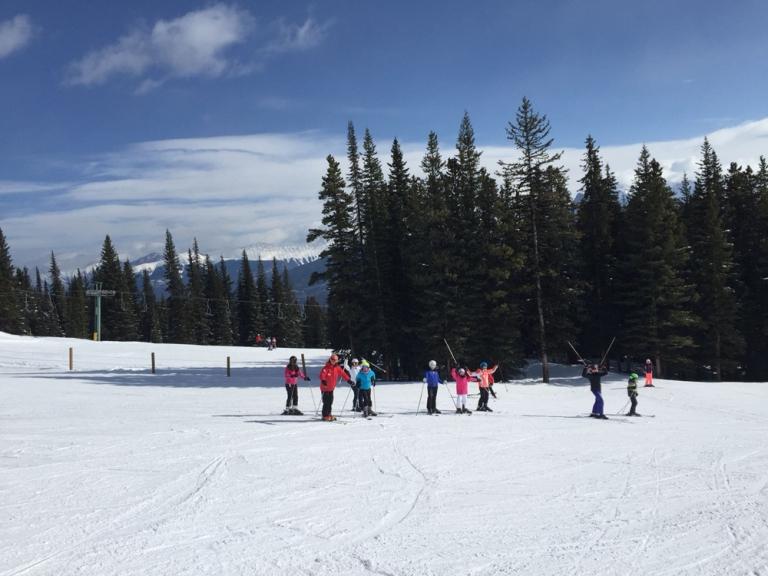 Ski Trip 2018 - 42