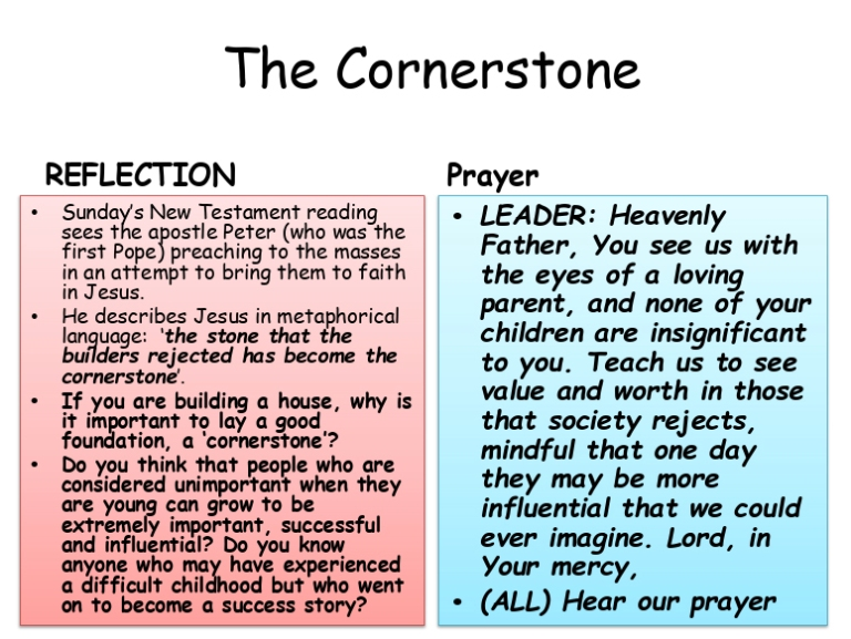 V Prayer 2