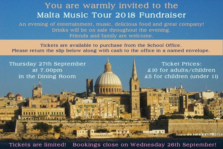 malta-tour-fundraiser-2018.jpg