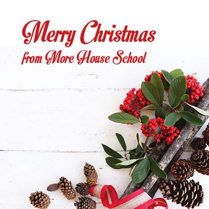 Christmas Card 2018 v2